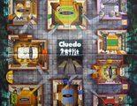 Fox prepara un remake sobre el juego de mesa 'Cluedo'