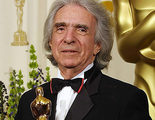 Muere Arthur Hiller, director de 'Love Story', a los 92 años