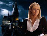 'Harry Potter': J.K. Rowling lanza tres nuevos libros sobre Hogwarts