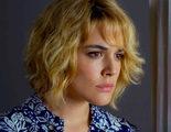 The Playlist incluye a Adriana Ugarte en una lista de 20 actores a los que seguir la pista