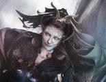 Posible primer vistazo a Cate Blanchett como Hela en el set de 'Thor: Ragnarok'