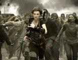 'Resident Evil: El Capítulo Final': Primer teaser tráiler en español