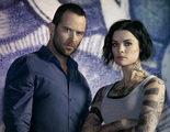 'Blindspot': Imágenes promocionales y nuevos detalles de la segunda temporada