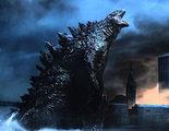'Godzilla': Toho prepara una película de animación del monstruo gigante japonés