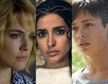 'El olivo', 'Julieta' y 'La novia', las tres precandidatas españolas a los Oscar de 2017
