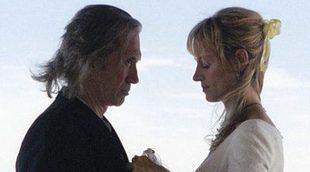 Un estudio revela cuál es la boda más barata de la historia del cine