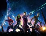 Vin Diesel confirma que los Guardianes de la Galaxia estarán en 'Vengadores: Infinity War'