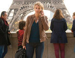 'Última oportunidad', la gran serie de éxito en Francia, se estrena el 23 de agosto en La 1