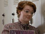 'Stranger Things': Los creadores hablan del destino de Barb en la posible segunda temporada
