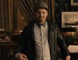 'Ant-Man y la Avispa': Michael Peña regresará en el papel de Luis