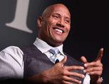 Dwayne Johnson aclara que la nueva 'Jumanji' no será un reboot