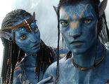 'Avatar 2': Stephen Lang anuncia que la película empezará a producirse en 2017