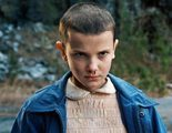 'Stranger Things': Millie Bobby Brown enseña cómo fue su transformación en Once