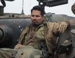 'Ant-Man y la Avispa': Michael Peña estará de nuevo a las órdenes del pequeño superhéroe