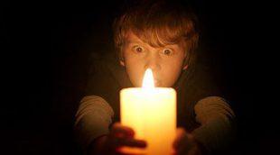 Piden la retirada de un spot de 'Nunca apagues la luz' por provocar miedo a los niños