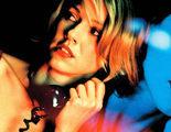 'Mulholland Drive' encabeza la lista de BBC Culture con las mejores películas del siglo