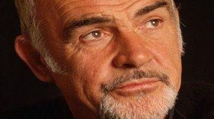 Los 12 mejores personajes de Sean Connery