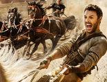 ¿Por qué la nueva 'Ben-Hur' no tiene trasfondo gay como la original?