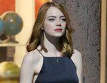 'La La Land': Emma Stone canta y enamora a Ryan Gosling en un nuevo tráiler