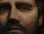 'Narcos': Nuevo tráiler y pósters de la segunda temporada de la serie de Netflix