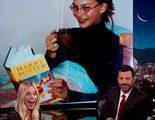 'Harry Potter y el Legado Maldito': El casting recibe la visita de Ben Affleck y Margot Robbie
