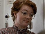 'Stranger Things': Barbara iba a tener otro final