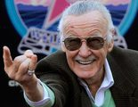 'Spider-Man Homecoming': Stan Lee apoya la decisión de que Zendaya interprete a Mary Jane