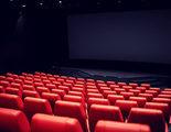 La fusión entre Cines Verdi y Cines Conde Duque inaugura tres salas en versión original