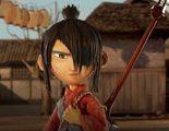 'Kubo y las dos cuerdas mágicas': El poder de la animación
