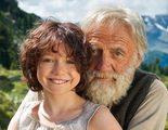 'Heidi': Vuelve la niña de los Alpes