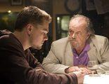 La ganadora del Oscar 'Infiltrados' se convertirá en serie gracias a Amazon