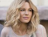Kate Beckinsale se muda a una casa encantada en el tráiler de 'The Disappointments Room'