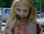 Channel 4 emite publicidad de 'Fear The Walking Dead' en horario infantil