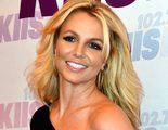 Lifetime prepara una película biográfica sobre la cantante Britney Spears