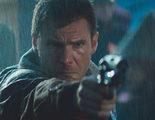 Jóhann Jóhannsson ('Sicario') compondrá la banda sonora de 'Blade Runner 2'