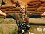 Los 12 rodajes más caóticos del cine