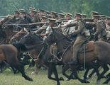10 hechos y personajes históricos que merecen película (o serie)