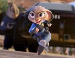 Disney superará este año el mayor récord de recaudación de la historia