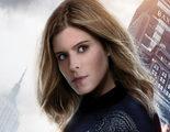 Kate Mara volvería a interpretar a Sue Storm en la secuela de 'Cuatro Fantásticos'