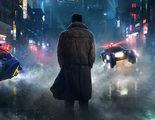 'Blade Runner 2': Muere un trabajador en un accidente en el set de la película
