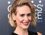 'Ocean's Eight': Sarah Paulson podría unirse al reparto del spinoff de 'Ocean's Eleven'