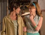 'Velvet': Reveladoras primeras imágenes de la cuarta y última temporada