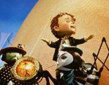 'James y el melocotón gigante': Sam Mendes podría dirigir la adaptación en imagen real