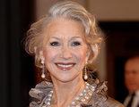 Helen Mirren negocia fichar por 'El Cascanueces' de Disney