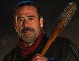 La NBC hubiese arruinado 'The Walking Dead' de haber seguido con sus planes