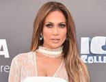 Jennifer Lopez producirá una serie de abogados para la CBS