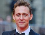Hackean la cuenta de Instagram de Tom Hiddleston dos semanas después de que se uniese