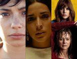 Oscar 2017: Los puntos fuertes y débiles de las precandidatas españolas