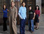 ¿Qué fue de los protagonistas de 'Prison Break'?