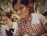 'American Horror Story': Dos nuevas promos que mantienen la incógnita con la sexta temporada